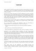Muster-Berufshoroskop von Steffi Graf ansehen - Astro-Power - Seite 3