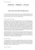 Muster-Berufshoroskop von Steffi Graf ansehen - Astro-Power - Seite 5