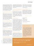 """""""Mit Astrologie - Hannelore Traugott - Seite 2"""