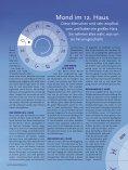 Lernen Sie mit uns die Astrologie Teil 5. - Seite 3