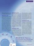 Lernen Sie mit uns die Astrologie Teil 5. - Seite 4