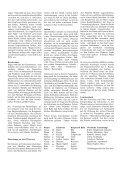 Mineralien und Astrologie - Seite 3