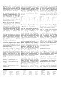 Mineralien und Astrologie - Seite 6