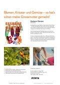 selber gärtnern mit Stil - Herbarella - Seite 2