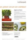 selber gärtnern mit Stil - Herbarella - Seite 7