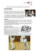 Kobudo Info (nicht nur) - Zentral-Dojo Braunschweig - Seite 6