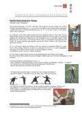 Kobudo Info (nicht nur) - Zentral-Dojo Braunschweig - Seite 7