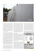 Qualitätsanforderungen bei Neubauten von ... - p2m berlin - Seite 2