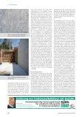 Qualitätsanforderungen bei Neubauten von ... - p2m berlin - Seite 3