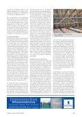 Qualitätsanforderungen bei Neubauten von ... - p2m berlin - Seite 4
