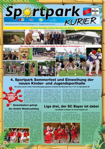 Download - SC Bayer 05