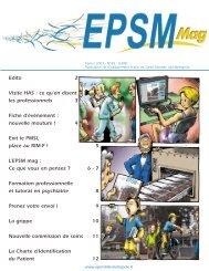 Mise en page 1 - EPSM Lille Metropole