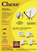 SatcoDX - TELE-satellite International Magazine - Page 4
