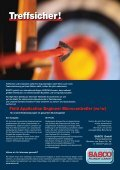 steht die TNT als PDF zum Download - ISI-Design - Seite 2