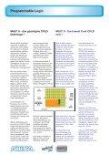 steht die TNT als PDF zum Download - ISI-Design - Seite 4