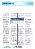 steht die TNT als PDF zum Download - ISI-Design - Seite 5