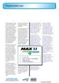 steht die TNT als PDF zum Download - ISI-Design - Seite 6