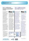 steht die TNT als PDF zum Download - ISI-Design - Seite 7