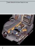 Automotive Sitzklimatisierung - ebm-papst - Seite 4