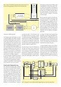 Antriebsregler leicht gemacht - dSPACE - Seite 2