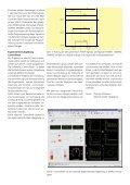 Antriebsregler leicht gemacht - dSPACE - Seite 4
