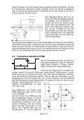 Dimmer - Seite 4