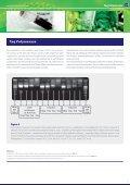 Polymerase Guide - Jena Bioscience - Page 7