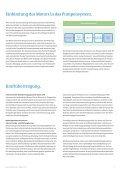 Einbindung und Steuerung von Pumpenantrieben. - Initiative ... - Seite 2