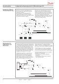 Funkgesteuertes Regelungssystem für Fußbodenheizungen CF2 - Seite 4