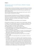 Algemene voorwaarden levering drinkwater - Pwn - Page 5