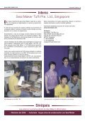 C - SEAL MAKER - Page 3