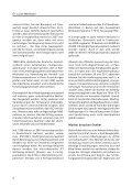 Hochwertiger Asphalt für sichere Verkehrswege ... - Gestrata - Page 6