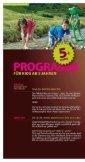 BIG Family Sommer Club Folder 2012 - Stubaital - Page 6