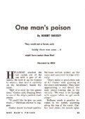 DECEMBER 'I953 35 - SFFaudio - Page 2