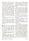 DECEMBER 'I953 35 - SFFaudio - Page 4