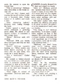 DECEMBER 'I953 35 - SFFaudio - Page 6