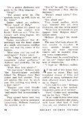DECEMBER 'I953 35 - SFFaudio - Page 7