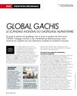 magazIne canal+ - Page 5