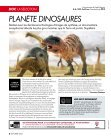 magazIne canal+ - Page 7