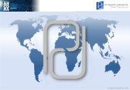 Apresentação - Fórum Empresarial da Economia do Mar