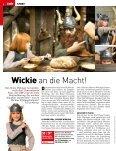 Schlaues Kerlchen - Tele.at - Seite 4