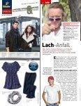 Schlaues Kerlchen - Tele.at - Seite 6