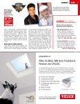 Schlaues Kerlchen - Tele.at - Seite 7
