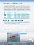 REPORTE ANUAL 2011 - Clean Caribbean & Americas - Page 3