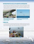 REPORTE ANUAL 2011 - Clean Caribbean & Americas - Page 5