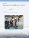 REPORTE ANUAL 2011 - Clean Caribbean & Americas - Page 7