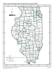 Public Use Microdata Area (PUMA) Maps (pdf) - ftp - Census Bureau