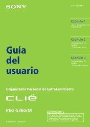 1 - Download Instructions Manuals