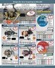 SPRITZIGE - Askari Sport GmbH - Seite 2