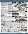 SPRITZIGE - Askari Sport GmbH - Seite 7